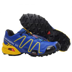 Giay chay Trail Salomon Speed Cross_3